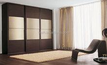 Premium decorative laminated wardrobes