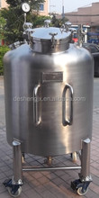 shampoo storage tank(different model)