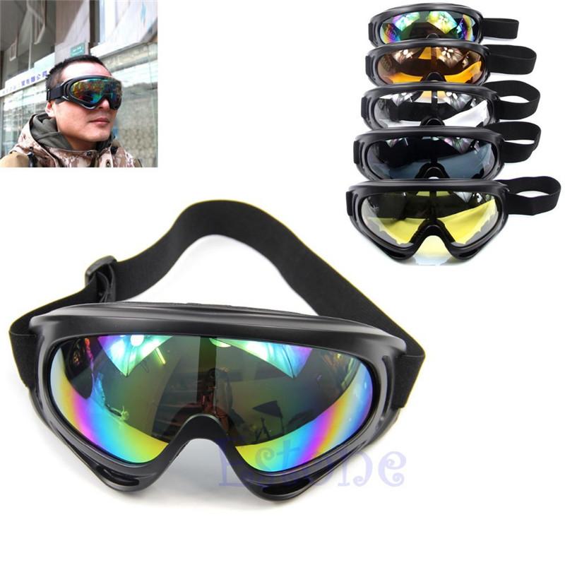 Snow Ski Goggles1.jpg