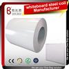 SPEEDBIRD magnetic whiteboard material manufacturer China