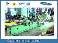 2MK2135 hydraulic cylinders honing machine