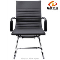 Fashion leisure ergonomic office chair Nefil series office ergohuman lift chair L-82C1