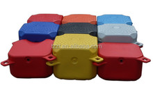 types of buoys Alibaba supplier