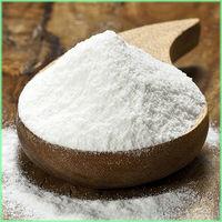 Glutinous Rice Flour Gluten Free Thailand