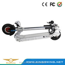 Motorcycle Scooter/Motorcycle Cylinder on foot KINGSWING