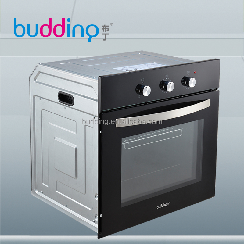 Small Electric Ovens ~ Convection oven for baking