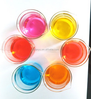 food additives food colours EEC colourants