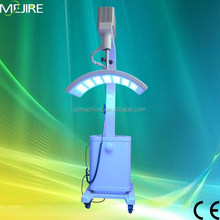 led aesthetic equipment medic led pdt machine