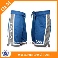 Custom MMA Shorts in different colors, custom made mma shorts\/ gear, mma rash guards for Adul and children avaialbe