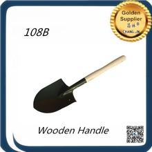 One Hand Shovel CL-108B