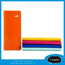 PVC Travel Set plastic passport covers New Products RFID Blocking
