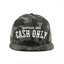 Army Military Baseball Cap And Hat/Custom Military Cap Hat With Custom Logo