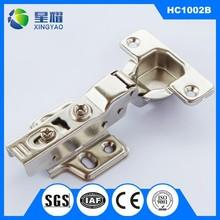 supper steel hinges adjustable locking hinge stainless steel self closing hinge