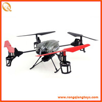 hot sale 4 channel rc mini ufo quadcopter with camera kids quadcopter gps kit RC6140959