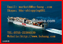 pirate ship sea battle ocean seascape oil painting from china shenzhen -----skype:bhc-shipping001