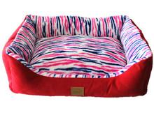 2015 washable pet cushion pet bed dog bed