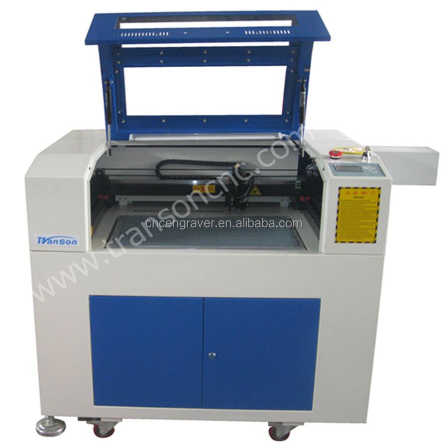 portable engraver machine