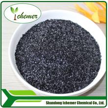 Worldful 100% Natural Origin Humic Acid Fertilizer