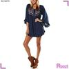 Summer Clothing Online Knit Shift Designer Prom Simple Vintage Dresses