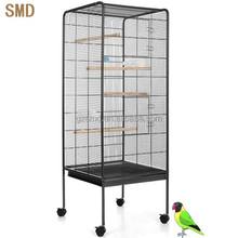 New Design Wire Big Bird Cage