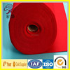 Polyester Felt For Embroidery and Make-to-Order Type
