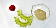 Natural Clam Extract Juice as Ingredient of Clam Sauce from China