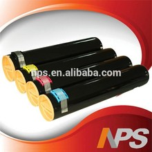 116R01163,16R01160 ,16R01161,116R01162 compatible for Phaser 7760 toner cartridge