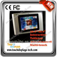 10.4inch cheapest tablet pc