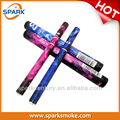 pluma hookah cigarrillo electrónico desechable hookah electrónico al por mayor