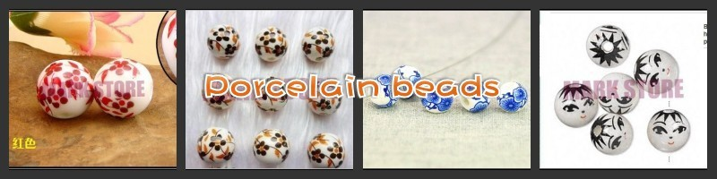 clay beads 60_conew14