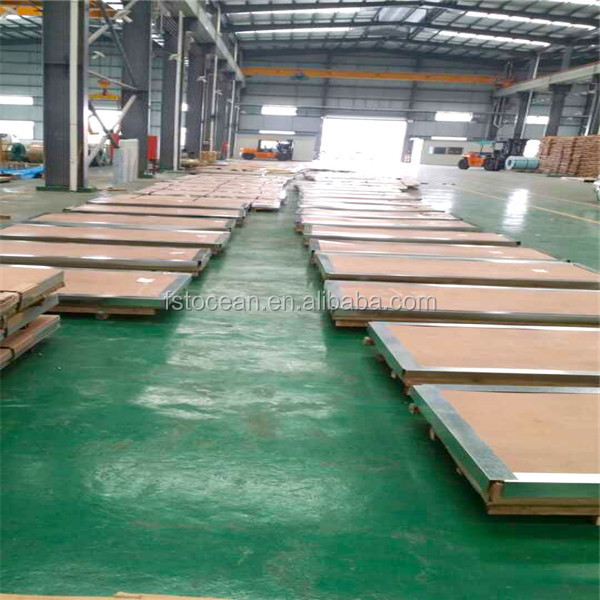 201stainless steel sheet 600 (54)