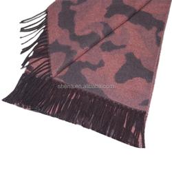 shena luxury italian scarf manufacturers producer
