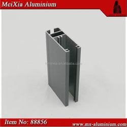 glue for aluminium