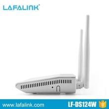Lafalink 300Mbps Wireless N ADSL2/2+ adsl modem wireless router
