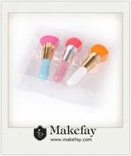 Professional Sponge Makeup Brush for Liquid Cream Foundation