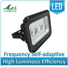 tunnel light led 150w