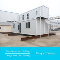 favorites compare cost frame modular pu container office