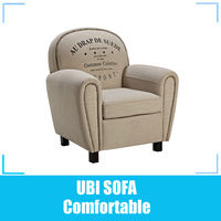 Fashionable sofa chair MY2456