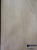 New pine wood finsh foil paper/PU paper for funiture 6346-5