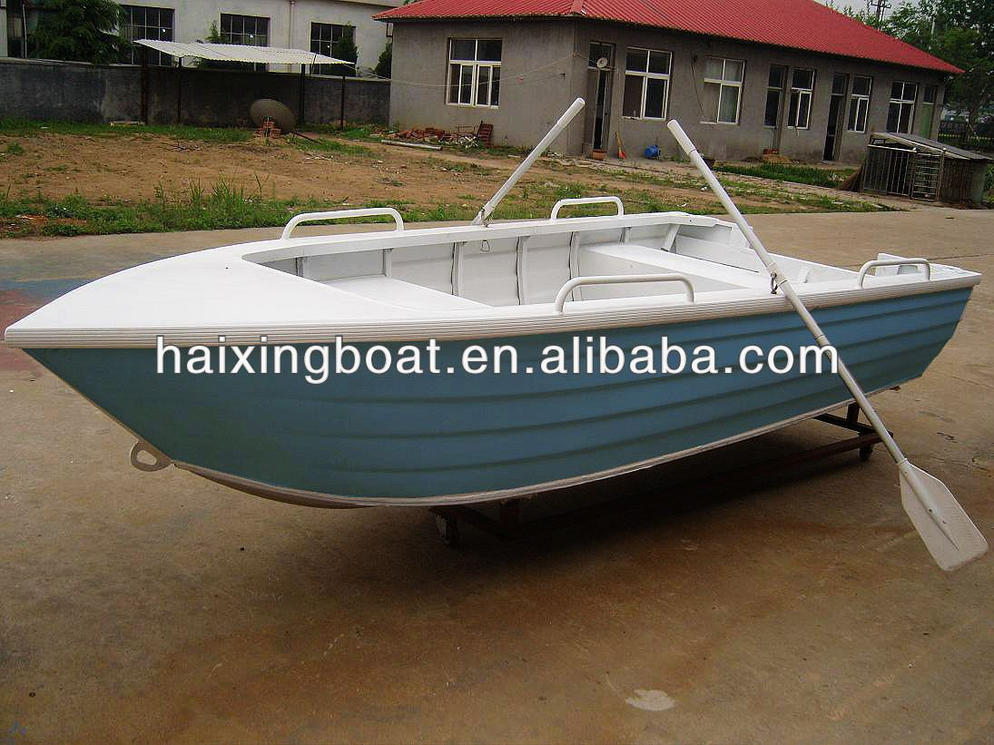 14ft aluminum fishing boat fishing boat for sale buy for Fishing row boats