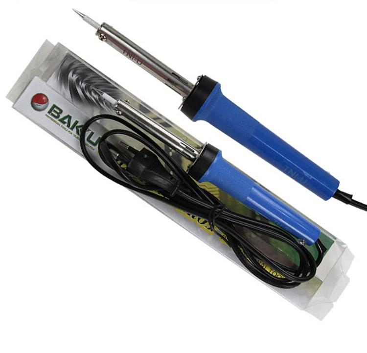 BK 457 soldering station soldering iron rework station (9).jpg