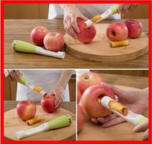 Apple Corer Fruit Seeder Pear Core/Kernel/Pit/Nutlet/core Remover Kitchen Tool