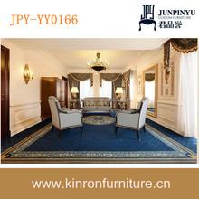 fabbrica di porcellana in stile europeo hotel mobili antichi hotel di lusso divani