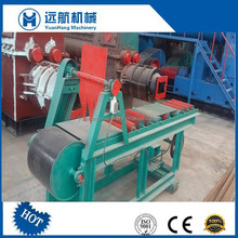 Best Selling Products Low Cost Strip Cutter Machine