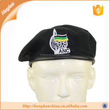promotional cheap beret hats