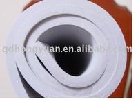 Eva Foam sheet - Ethylene Vinyl Acetate Sheet or Crosslink Foam closed cell polyethylene foam
