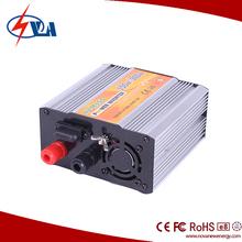 150watt dc-ac power inverter 110v 120v