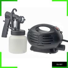 HIKOSKY china cheap spray paint machine airless paint sprayer DU-007