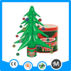Accept Small Order And Customized Size Christmas Present Inflatable Christmas Decorations