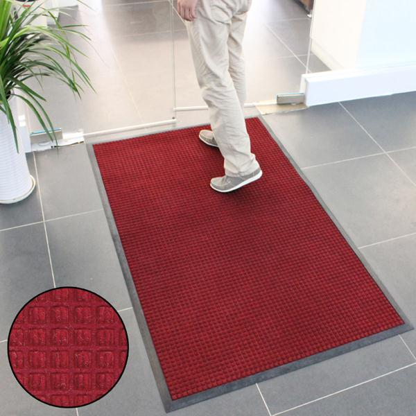 Fire Retardant Flooring : Fire retardant mat buy high water